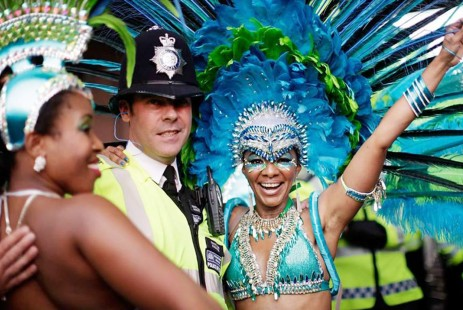 http://www.doitinlondon.com/files/2015/culture/Carnaval_Notting_Hill_PRINC_2X.png