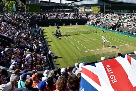 http://www.doitinlondon.com/files/2015/culture/Wimbledon_PRINC_2X.jpg