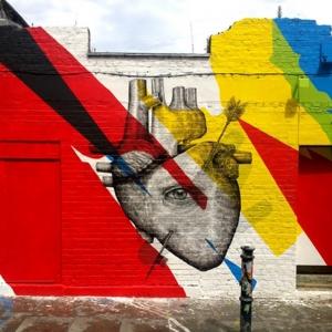 http://www.doitinlondon.com/files/2016/DISTRACTIONS/Street-Art-London.jpg