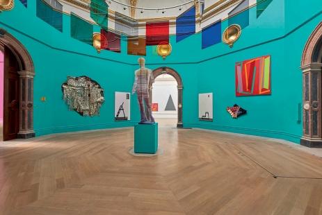 http://www.doitinlondon.com/files/2016/DISTRACTIONS/Royal-Academy-of-Arts-Summer-Exhibition-2016.jpg