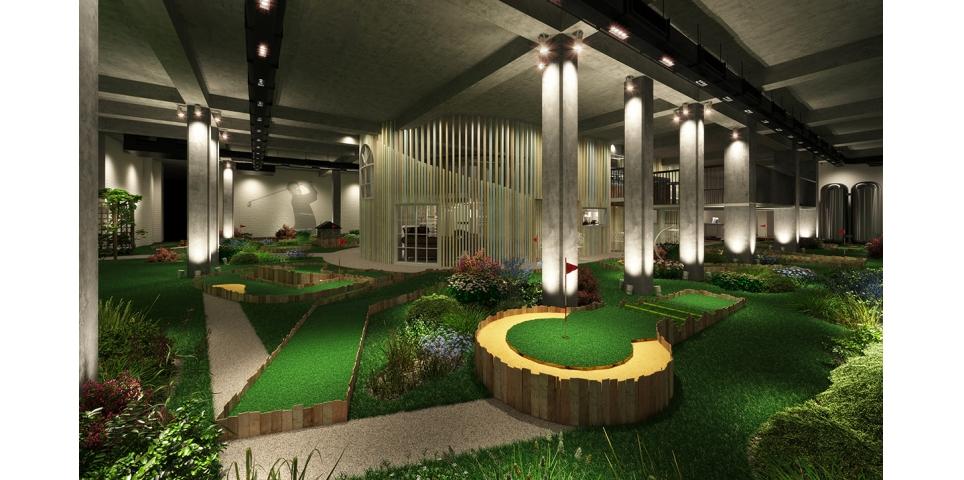http://www.doitinlondon.com/files/2016/DISTRACTIONS/golfcourse-the-golf-club.jpg