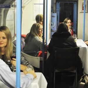 http://www.doitinlondon.com/files/2016/DRINK_FOOD/The_Underground_Supper_Club_2.jpg