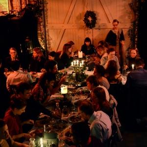 http://www.doitinlondon.com/files/2016/DRINK_FOOD/gingerline-restaurant-londres.jpg