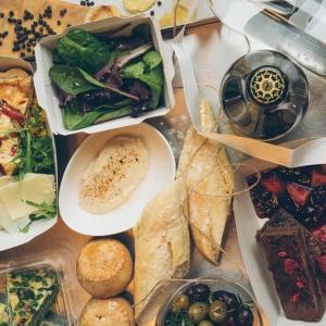 http://www.doitinlondon.com/files/2016/DRINK_FOOD/little-compangy-picnic.jpg