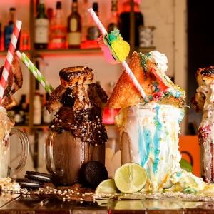 http://www.doitinlondon.com/files/2016/DRINK_FOOD/milkshakes-freazshaker.jpg