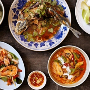 http://www.doitinlondon.com/files/2016/DRINK_FOOD/thai-food.jpg