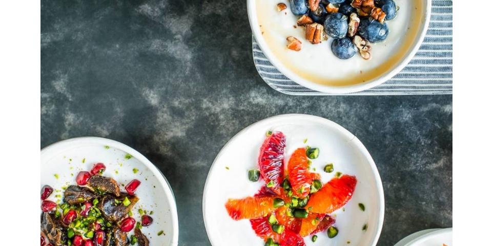 http://www.doitinlondon.com/files/2016/DRINK_FOOD/veggie-bowls.jpg