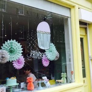 http://www.doitinlondon.com/files/quartiers/Primrose-Hill/primrose-bakery-shop.jpg